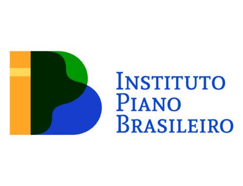 Marco Bernardo em Podcast do Instituto Piano Brasileiro